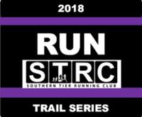 STRC Trail Series - Corning, NY - race56406-logo.bAzaf3.png