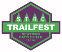Southern Tier Trail Fest at Newtown Battlefield - Elmira, NY - race56822-logo.bABKKi.png