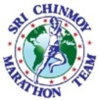 Sri Chinmoy Swim/Run - Stony Point, NY - race55868-logo.bAwdcm.png