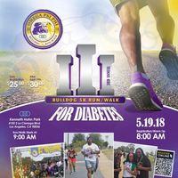 Omega Psi Phi - Bulldog 5k Run/Walk for Diabetes - Los Angeles, CA - 20b0420d-d13b-4a9c-919c-50808d036f21.jpg