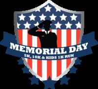 Memorial Day 5K, 10K & Kids 1K Run 2018 - Hemet, CA - 40091359-4c09-4788-848d-4246863b4477.png