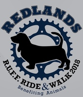9th Annual Redlands R.U.F.F. Ride and Walk - Redlands, CA - 61d15351-c54e-4e59-bc0c-f1975c2f9538.jpg