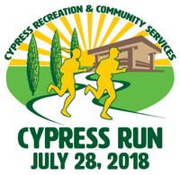 Cypress Run - Cypress, CA - bdd1a94b-84a9-4ff8-8e11-bdc18ed8fe4e.png