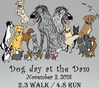Dog Day at the Dam - 8:30 AM - El Sobrante, CA - 8aeef738-2bcf-4a00-b466-b7c3e96044a2.jpg
