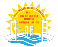 Mare Island Bridge to Bridge: End of Summer Triathlon, Duathlon, 10K and 5K - Vallejo, CA - 49060426-8bea-4458-a4f7-8964fc634230.jpg