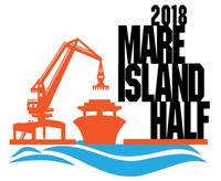 Mare Island Half Marathon, 10K, and 5K - Vallejo, CA - 71b82e06-2632-4e63-a50c-15dfd29e6172.jpg