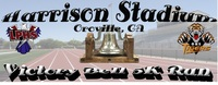 2nd Annual Victory Bell 5K Run - Oroville, CA - 5240546a-d555-40a1-8c81-8ef7c0541878.jpg