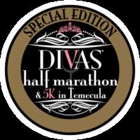 2019 Special Edition Divas Half Marathon & 5K in Temecula - Temecula, CA - a15a09a4-9f32-492e-89b8-f4eb5a806fe3.png