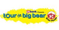 Tour de Big Bear HC Gran Fondo - Big Bear Lake, CA - 2ed863ae-db26-4079-bd4f-b60a3928dc10.jpg
