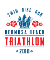 Hermosa Beach Triathlon - Hermosa Beach, CA - logo-20180208223108535.png