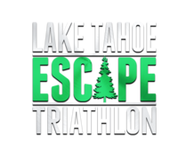 2018 Lake Tahoe Escape Triathlon - Olympic Valley, CA - 358bebc5-a487-411f-98a0-b6c1cd8c78dd.png