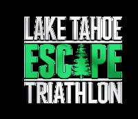 2018 Lake Tahoe Escape Triathlon - Olympic Valley, CA - 358bebc5-a487-411f-98a0-b6c1cd8c78dd.png