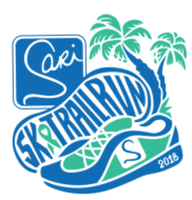 Sari 5K Trail Run - Jupiter, FL - race57003-logo.bADh5r.png
