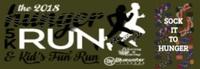 2018 Hunger Run - Niceville, FL - dbb889c3-a9c8-4841-bc6e-e0b91126a8a2.jpg