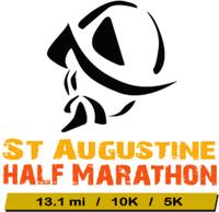 St. Augustine Half Marathon 2018 - St. Augustine, FL - c74ce1bf-69df-43a5-8555-dd242196f84f.jpg