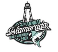 Islamorada Half Marathon, 10K & Beach N' Beer Mile event - Islamorada, FL - af957382-3628-406d-aced-11232e4db89b.png