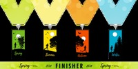 Four Seasons, Four Miles: SPRING - Coeur D Alene - Coeur D Alene, ID - https_3A_2F_2Fcdn.evbuc.com_2Fimages_2F40743564_2F184961650433_2F1_2Foriginal.jpg