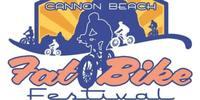 Cannon Beach Fat Bike Festival - Cannon Beach, OR - https_3A_2F_2Fcdn.evbuc.com_2Fimages_2F40731643_2F244169395637_2F1_2Foriginal.jpg