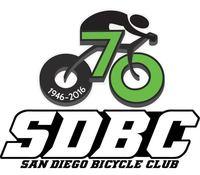 Fiesta Island Time Trials - San Diego, CA - sdbc-logo.jpeg