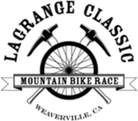 LaGrange Classic Mountain Bike Race - Weaverville, CA - 1017-lagrange-classic-logo-final_1.png