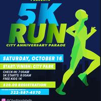 City of Montebello 5K Run  - Montebello, CA - AA8A54A3-5E09-48ED-BE5F-FF9819DC21CF.jpeg