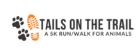 Tails on the Trail: A 5k Run/Walk for Animals - Salida, CO - tails_on_the_trail-_5k.png
