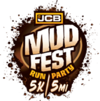 JCB Mudfest - Pooler, GA - 2016_JCB_MudFest_Event_Logo_3D_3.png
