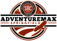 AdventureMax Springfield Half Marathon & 10K - Highlandville, MO - 2015_SBC-AdMax-SGF_Logo.png