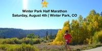 2018 Winter Park Half Marathon & 5K - Winter Park, CO - https_3A_2F_2Fcdn.evbuc.com_2Fimages_2F40831766_2F4078529246_2F1_2Foriginal.jpg