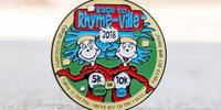 Race to Rhyme-Ville 5K & 10K- St.George - St. George, UT - https_3A_2F_2Fcdn.evbuc.com_2Fimages_2F40893071_2F184961650433_2F1_2Foriginal.jpg