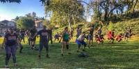 OCRLiveFit OCR Endurance 5k Saturday Feb 17th 7:00am - City Of Industry, CA - https_3A_2F_2Fcdn.evbuc.com_2Fimages_2F37624980_2F21058390042_2F1_2Foriginal.jpg