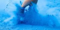 Color Colusa Blue 5K Color Run - There's No Excuse for Child Abuse! - Colusa, CA - https_3A_2F_2Fcdn.evbuc.com_2Fimages_2F40873289_2F227449301568_2F1_2Foriginal.jpg