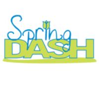 Spring Dash - Coeur D'Alene, ID - race57795-logo.bAHIou.png