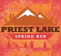 Priest Lake Spring Run - Coolin, ID - race57895-logo.bAH0ys.png