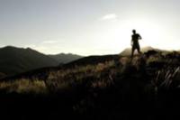 Sun Valley Backcountry Run - Ketchum, ID - race56886-logo.bAGL4u.png