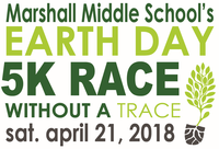 Marshall Earth Day 5K - Olympia, WA - a597624d-3474-4cad-a8a4-a6baf99686bf.png