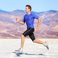 Outpatient Physical Therapy Summer's End Fun Run - Covington, WA - running-6.png
