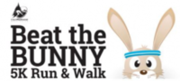 Beat the Bunny 5K - Redmond, WA - race57769-logo.bAHmny.png