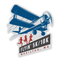 Aviation Day Flyin' 5K /10K - Mukilteo, WA - race57599-logo.bAMhYr.png