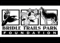 BRIDLE TRAILS PARK FOUNDATION - PARTY IN THE PARK - Kirkland, WA - race57582-logo.bAGsCn.png
