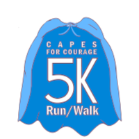 Bothell 5K-Capes for Courage - Bothell, WA - race57970-logo.bAKBqC.png