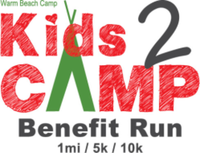 Kids 2 Camp - Stanwood, WA - race57774-logo.bAHmC9.png