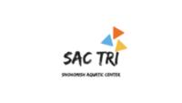 SAC TRI - Snohomish, WA - race55904-logo.bAOBWB.png