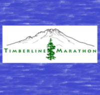 Timberline Marathon Saturday - Government Camp, OR - race57839-logo.bAH0Mo.png