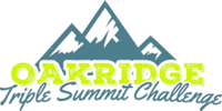 Oakridge Triple Summit Challenge - Oakridge, OR - race57938-logo.bAIphO.png