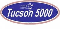 Tucson 5000 & Mother's Day Mile 2018 - Tucson, AZ - a682fc7f-fc7e-4bd1-83a3-6182d522c4c8.jpg