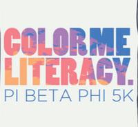 Color Me Literacy Pi Beta Phi 5k - Lubbock, TX - c980aac8-e3e7-4005-ae04-00422b6831e3.jpg