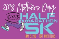 2018 CRC Mother's Day Half Marathon & 5K - Fort Worth, TX - 45595a55-6c6d-41e7-b2ed-d6e62716e41d.jpg