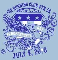 2018 Cox Running Club 4th 5K - Fort Worth, TX - 7dea45f2-6f9e-4b4e-94f8-9acd79fda94f.jpg