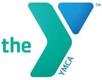 2018 Hood County YMCA Kids Triathlon - Granbury, TX - 42628023-c185-44e9-a7ab-d2dde7879bf9.jpg